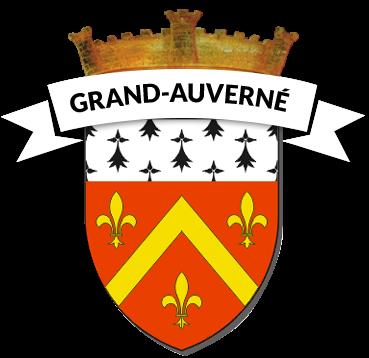 Grand Auverné